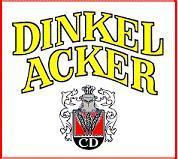 Read about Dinkel Acker beer